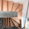 4_Treppe.jpg