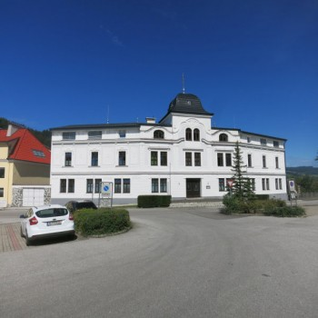 12 Familienhaus Friesl